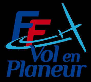 """Résultat de recherche d'images pour """"logo FFVP"""""""
