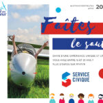 FFVP_SERVICE CIVIQUE ACTU