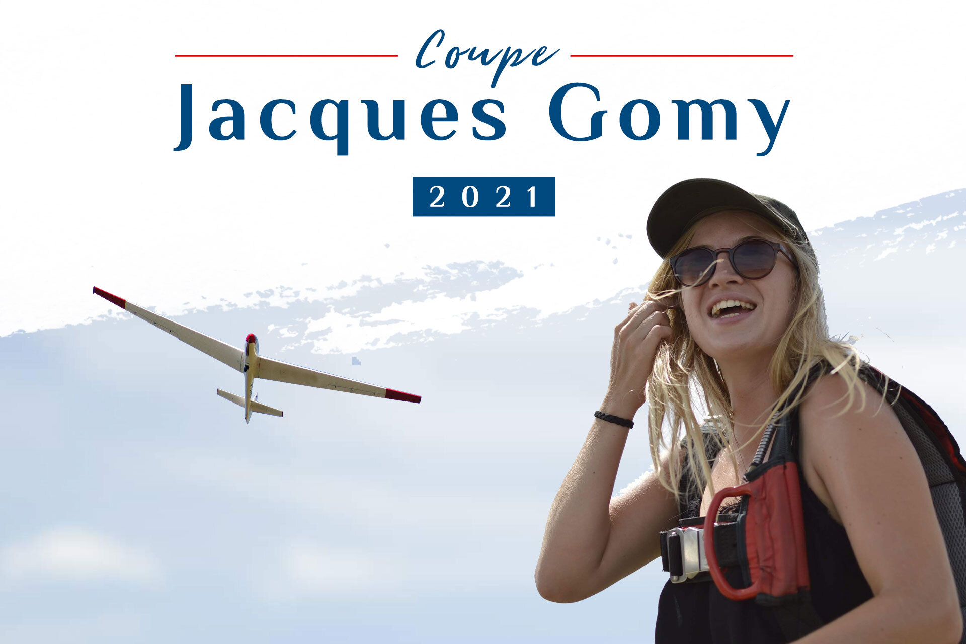 Coupe Jacques Gomy 2021